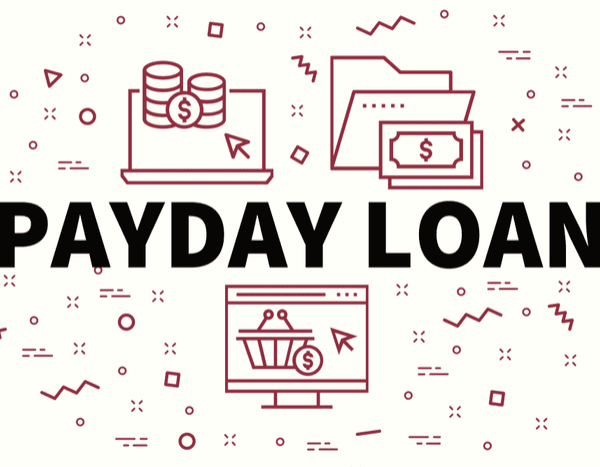 Payday loan: what is it, what are the risks, and what are the other options?