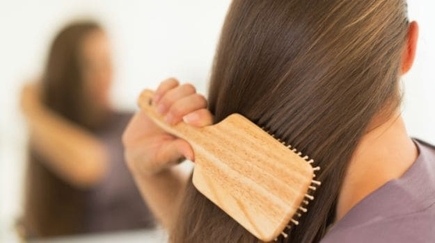 Is Biotin Tablets Good For Hair Growth?